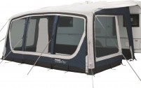 Outwell Travel Awning Tide 500 SA