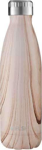 FLSK Thermoflasche White Oak