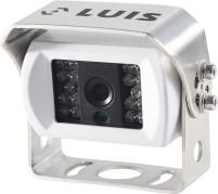 Luis Kamera Professional