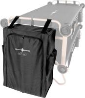 Disc-O-Bed Armoire pour lit superposé L / XL