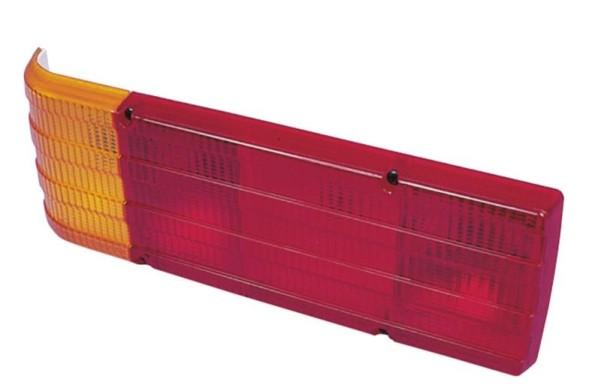 Hella Blink-, Brems- und Schlussleuchte rechts/link s