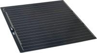 Büttner Solar-Komplettanlage Flat Light Q MT 150FL 150 W 150 Wp