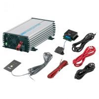 Dometic Wechselrichter DC-Kit 1 für Klimaanlge