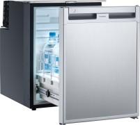WAECO Kühlschrank CoolMatic CRD 50