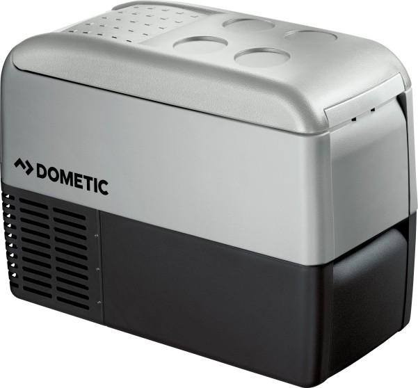 Dometic CoolFreeze CF 26 Kompressorkühlbox 21,5 Liter