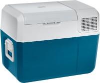 Mobicool MCF 40 Kompressorkühlbox 38 Liter
