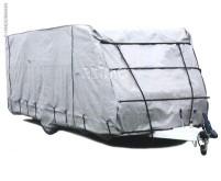 Caravan-Schutzhaube 630x250x220cm