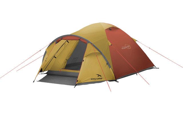 3-Personen Zelte