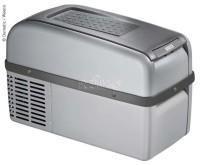 Kompressor Kühlbox 12V/24V, CF-11, 10,5l