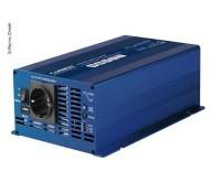 Onduleur sinusoïdal 12/230V 700W