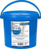 Berger déshumidificateur en granulés 4,6 kg
