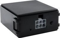 Unité de contrôle Thitronik module safe.lock