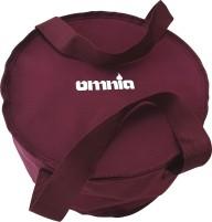 Sac de transport Omnia pour four de camping