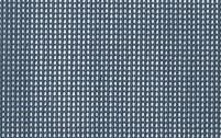 Berger Vorzeltteppich Soft 450g 250x400 250 x 400 cm