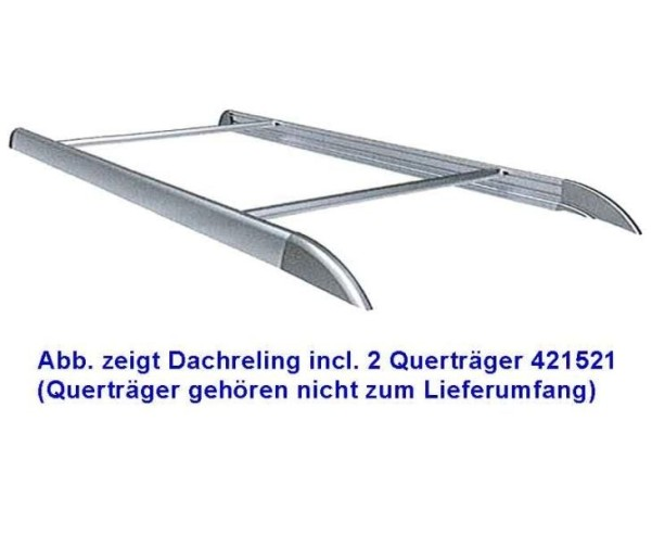D-Reling Style Duc.3450mm