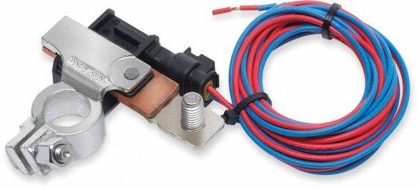 Dometic Batteriesensor PerfectCharge MCA-HS1