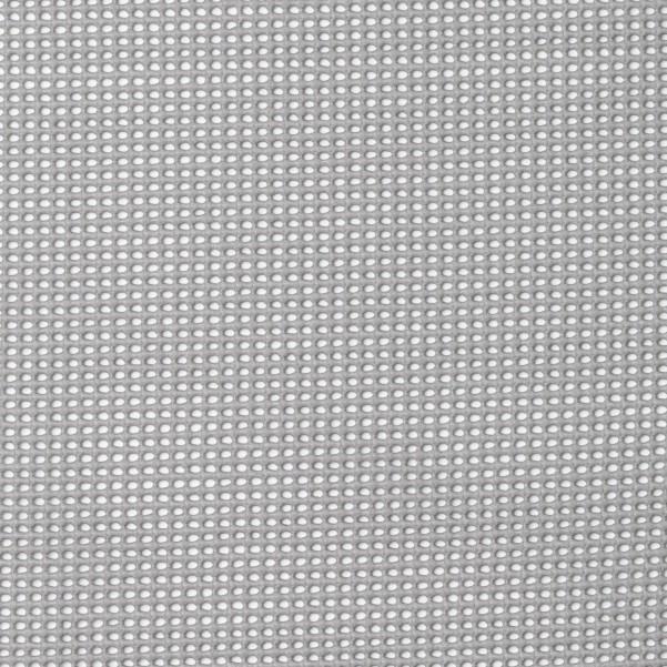 Berger Vorzeltteppich Soft 550 grau   400 x 200 cm