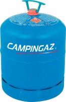 Campingaz Butangas Gasflasche R 907 3 kg