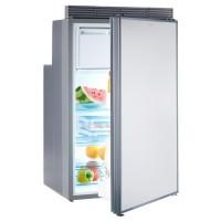 Réfrigérateur à compresseur Dometic CoolMatic MDC 90