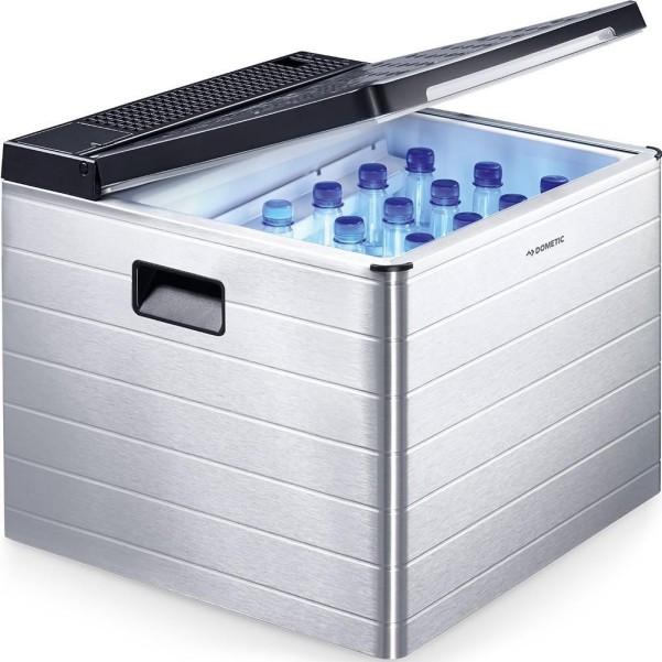 Dometic CombiCool ACX 40 Absorberkühlbox 38 Liter 30 mbar
