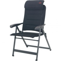 Crespo Sessel Compact 3D Air-Deluxe