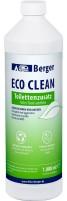 Berger Eco Clean Toilettenzusatz 1 l