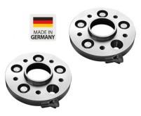 Entretoise de roue pour Ducato Hymer, EG/B 003, FIM2 /FE