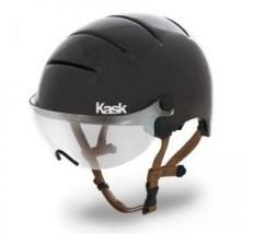 Casque KASK Onix taille L