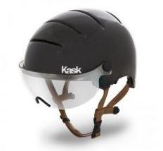 Helm KASK Onix Grösse L