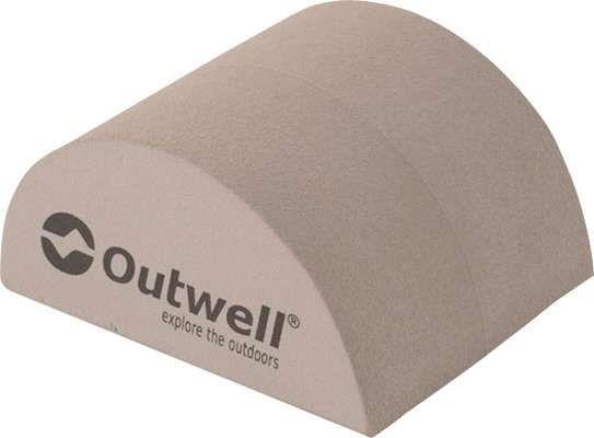 Jeu de 4 éléments d'étanchéité Outwell