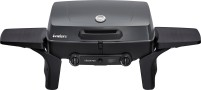 Enders Urban Pro Gas Grill 30 mbar