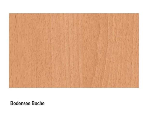 Selbstklebende Möbelfolie, 62cmx230cm, Dekor Boden see Buche