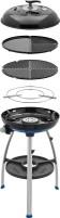 Grill à gaz Cadac Carri Chef 2 BBQ 50 mbar