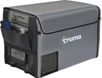 Housse isolante Truma pour le refroidisseur de compresseur C105