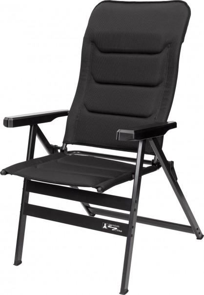 EA Campingstuhl Premium XL