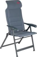 Chaise pliante Crespo AP/237ADCS