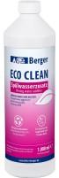 Berger Eco Clean Spülwasserzusatz 1 l