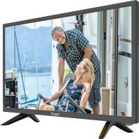 "Berger Camping Smart-TV LED Fernseher mit Bluetooth 19 """