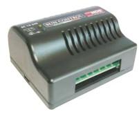 Sun Control MPPT Solarladeregler 12V, 300W für all e Batteriearten