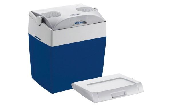 Kühlbox DC/AC 29 Liter