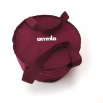 Omnia Transporttasche für Campingbackofen