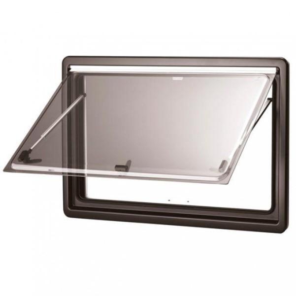 Dometic S4 fenêtre à charnière 80 cm | 38 cm