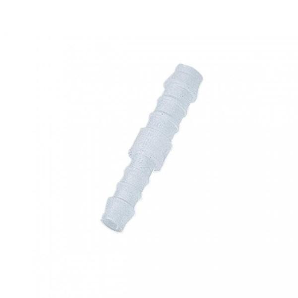 Reduzierverbinder 12 auf 10 mm