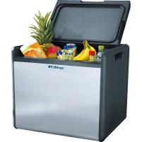 BERGER Boîte réfrigérante à 3 voies Supercool 45 EGP