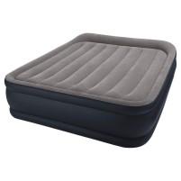 Intex Airbed Dura-Beam