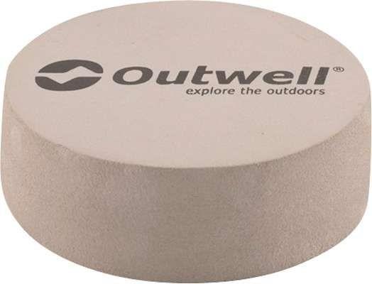Outwell Höhen-Ausgleichskeile 4er Set
