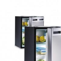 Réfrigérateur à compresseur CRP-40 12/24V 40Watt