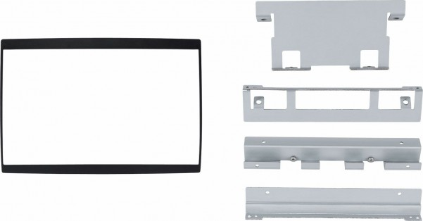 Kit de montage Gamin f. RV-BBT602