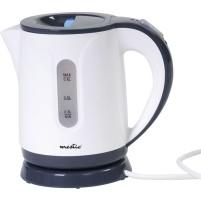 Mestic Wasserkocher 0,8 l 230 V