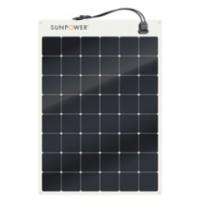 Solarmodul Phaesun Mare Flex 155